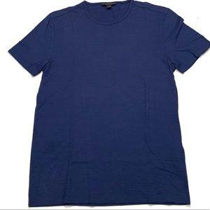 M / John Varvatos T-Shirt